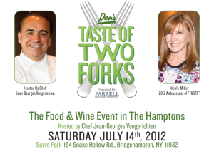 dans-taste-of-two-forks-chefs-restaurants