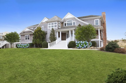 175 Dune Road, Westhampton Beach