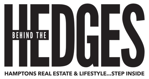 hedges logo