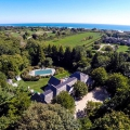 209 Further Lane in East Hampton is dropping in price