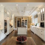 Ciuffo Cabinetry, Photo: Cully/EEFAS