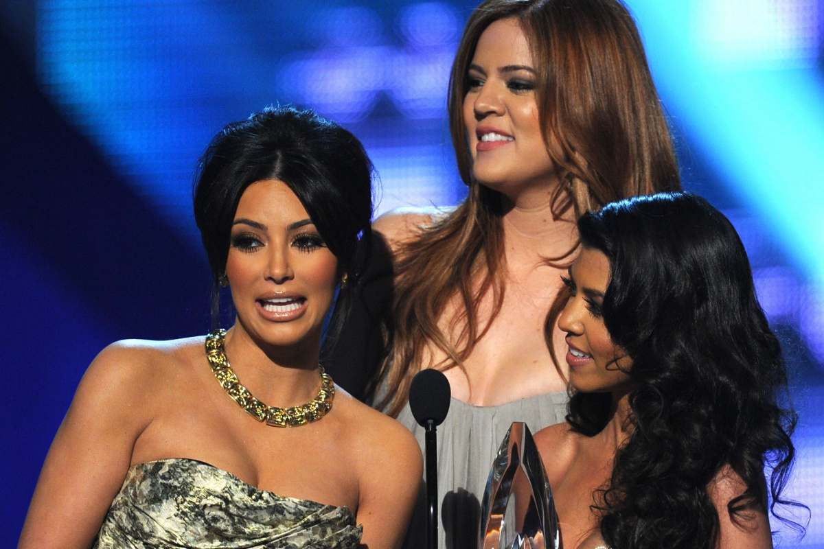 The Kardashian sisters are headed to North Sea, a hamlet in the Hamptons north of Southampton Village.
