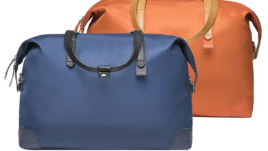 Swims 48 Hour Holdall, Courtesy Swims