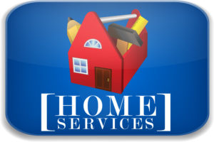 Dan's Best of the Best Home Services category graphic