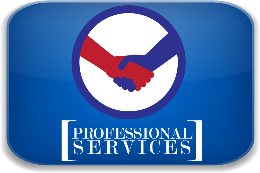 Dan's Best of the Best Professional Services