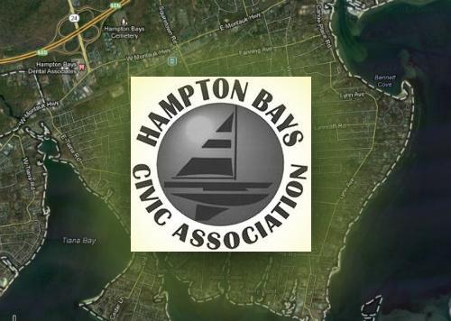 HBCA map