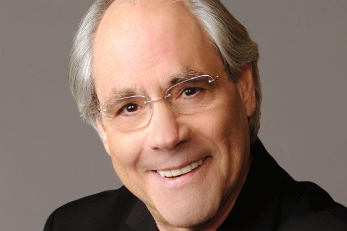Robert Klein