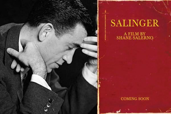 Salinger Film