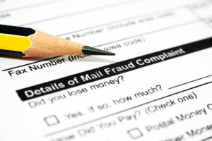 Three Hamptons residents are charged with mail fraud and wire fraud in a sweepstakes scam, according to the FBI.