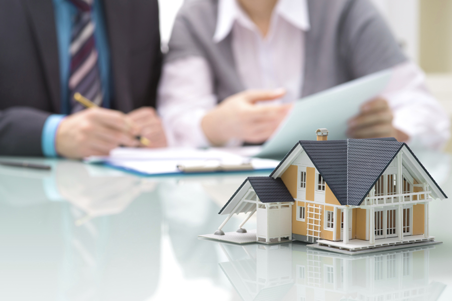 Know these five secrets before embarking on your next real estate transaction.
