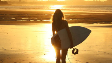 Get the Hamptons Surf Report here.