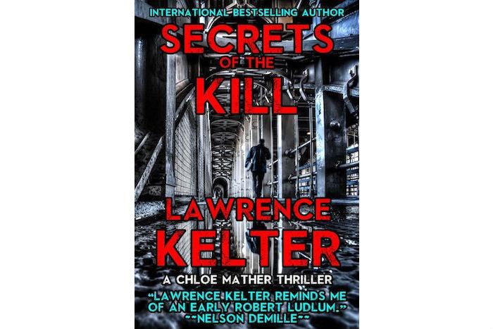 Secrets of the Kill