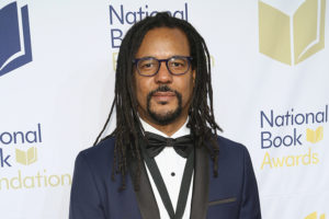 Colson Whitehead, Photo: ©PATRICKMCMULLAN.COM