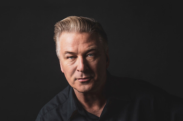 Alec Baldwin approved headshot 2019